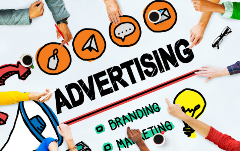 How The Advertising Industry is Changing