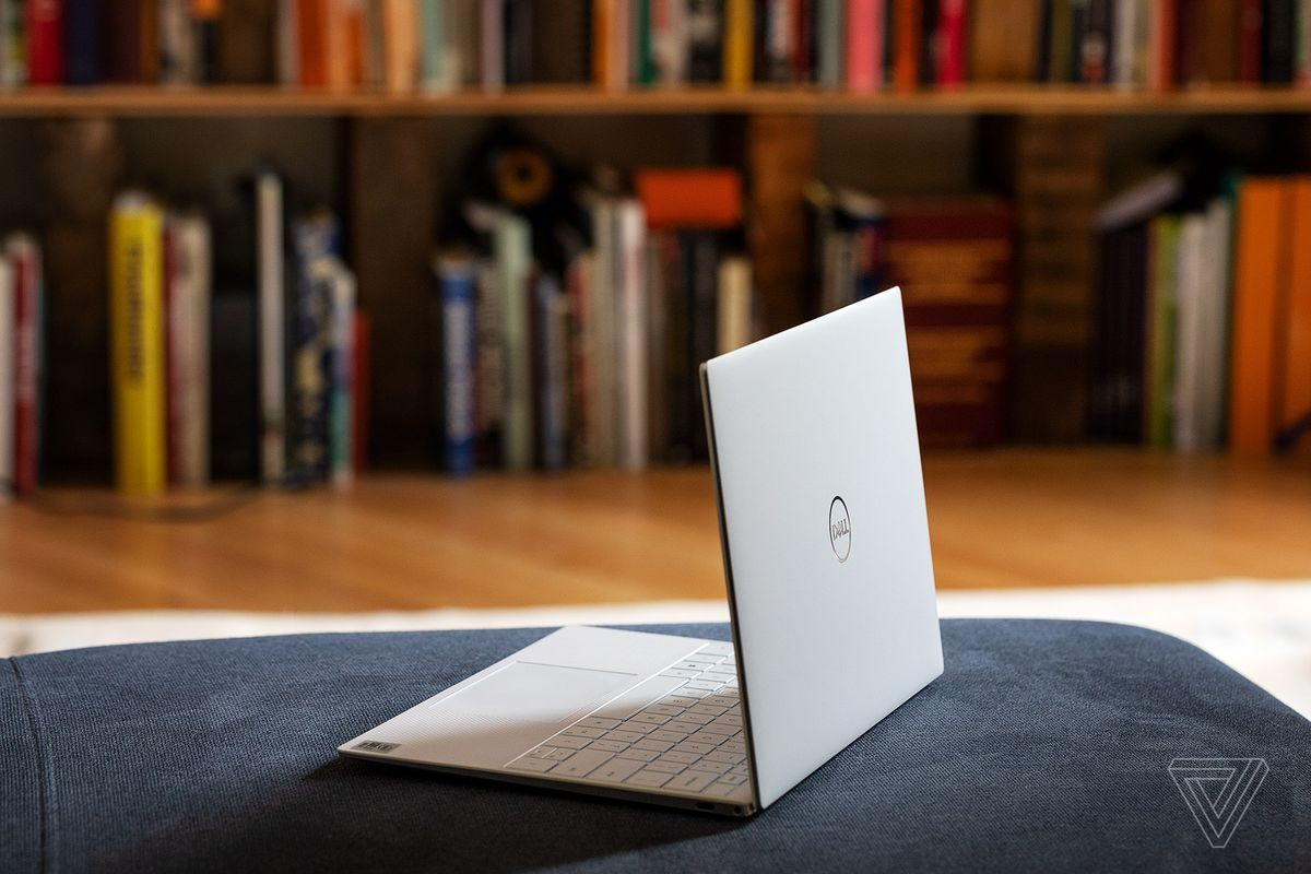 What are the best laptops for a student?