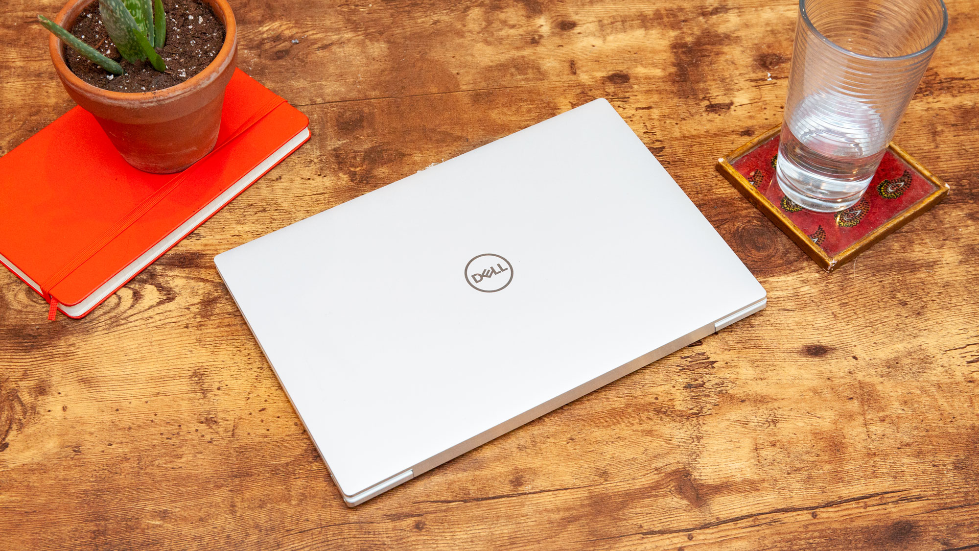 The Ultimate Guide to Buying a Laptop