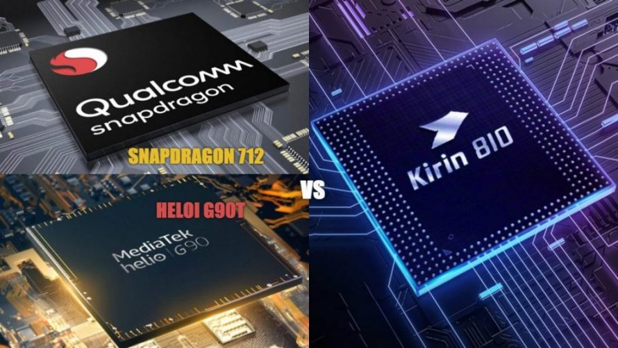Importance of Graphic Cards
