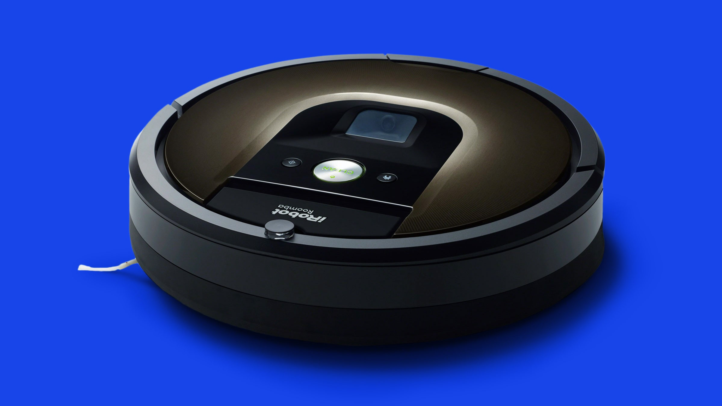 5 Things That Make Robotic Vacuum Cleaners a Home Essential
